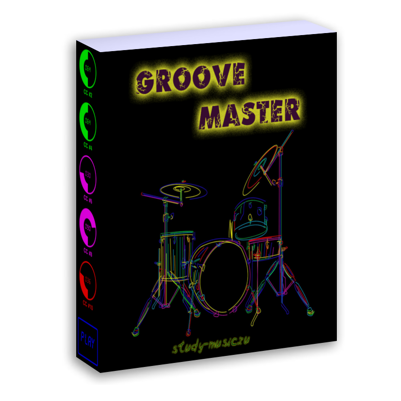 http://study-music.ru/images/groove.png