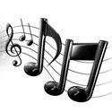 Post Thumbnail of Модуляции и отклонения через заимствованные аккорды