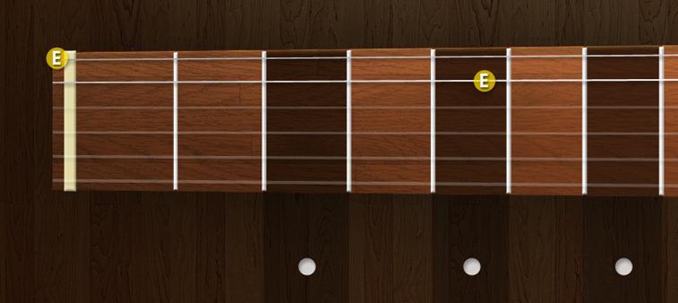 fretboard-set-1-E