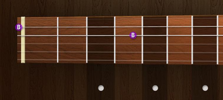 fretboard-set-2-B
