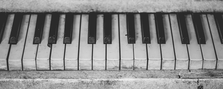 [Полифония в современной музыке] — Гетерофония