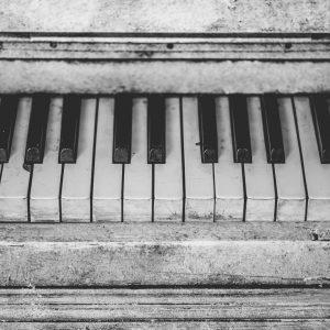 piano-1396971_1920