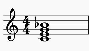 Джазовая песенная форма